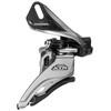 Shimano XTR FD-M9020 Umwerfer Side-Swing 2x11-fach schwarz